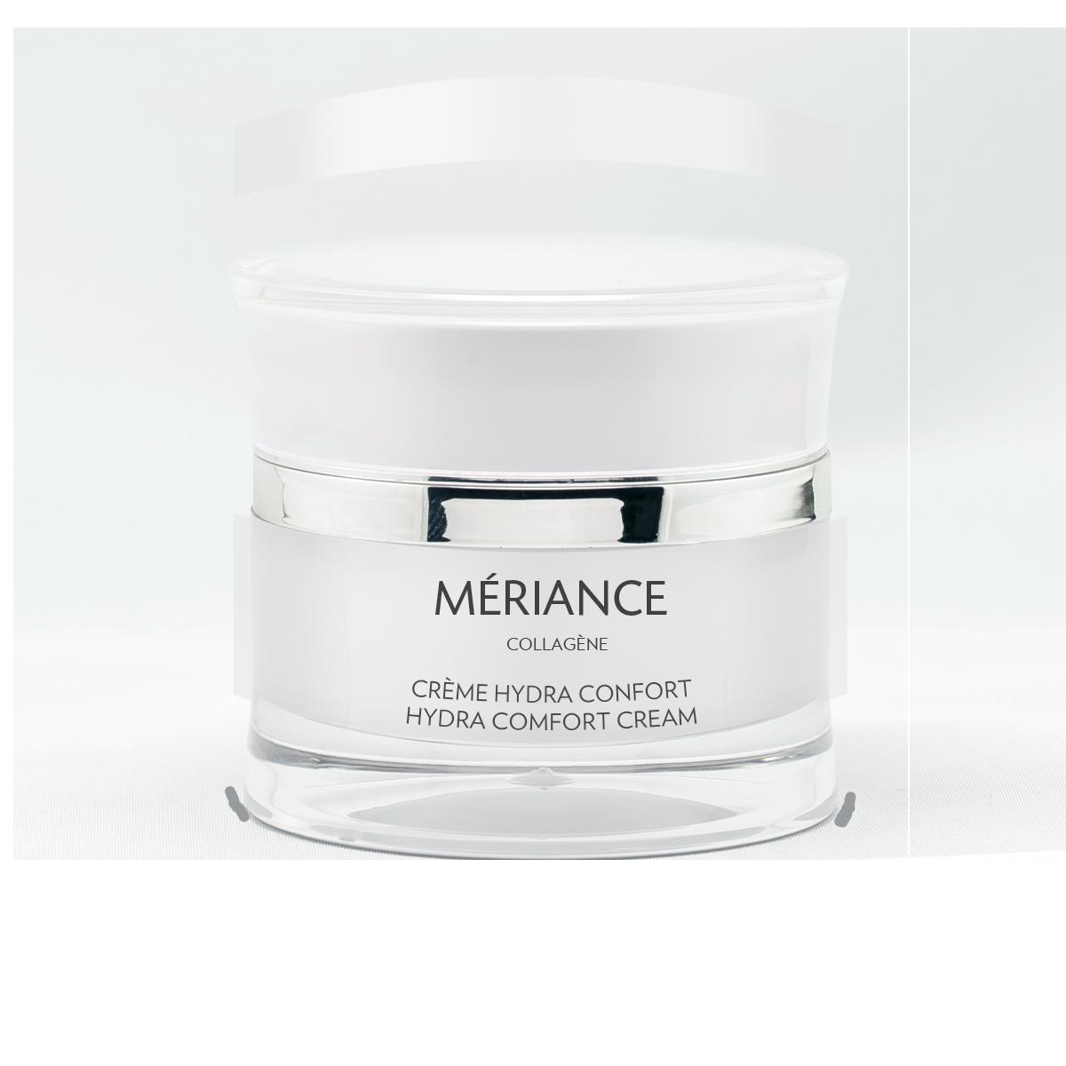 Hydra Comfort Cream