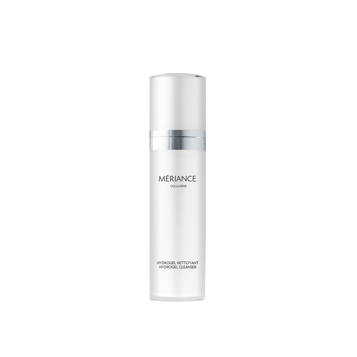 Hydrogel Cleanser