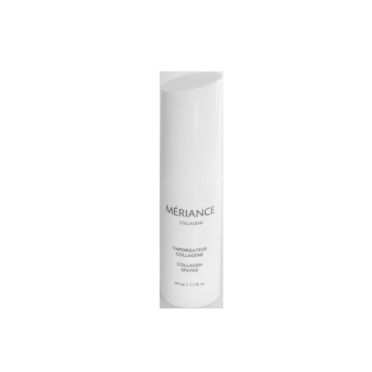 Collagen Sprayer